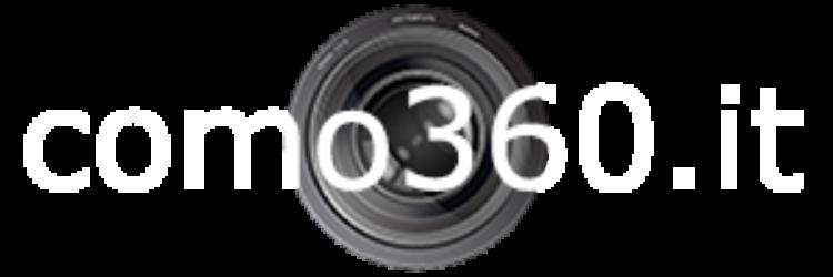 como360.it